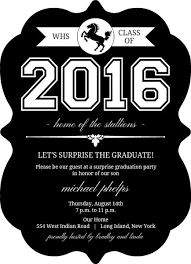 Open House Invitations Graduation Open House Invitation Wording Ideas College U0026 High
