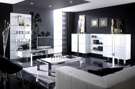 neues wohnzimmer wohndesign 2017 herrlich coole dekoration neues wohnzimmer ideen
