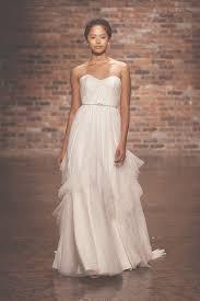 Destination Wedding Dresses 14 Dreamy Destination Wedding Dresses