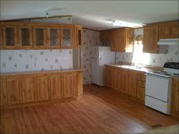 kitchen mobile home repair near me barn door kitchen cabinets