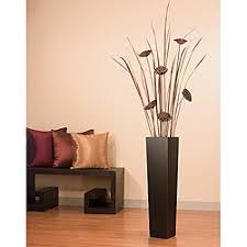 best 25 tall floor vases ideas on pinterest bamboo poles for