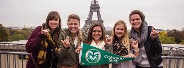 Colorado travel abroad images International programs colorado state university jpg