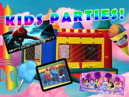 party rentals albuquerque party rentals amazing jumps albuquerque party rental