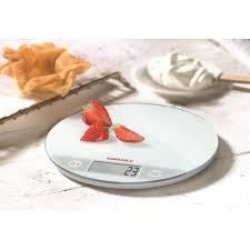 prix d une balance de cuisine balance de cuisine addex 5kg photos de design d intérieur et