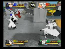 kumpulan game format iso ps2 bleach blade battlers 2nd playstation 2 isos downloads the