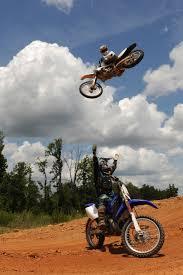 finance on motocross bikes mx dirt pilots u003e barksdale air force base u003e display