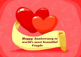 happy wedding message wedding anniversary wishes messages and quotes best wishes