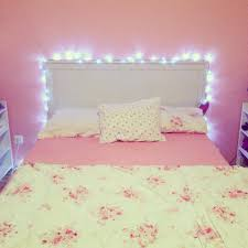 pink lights for room pin by angela on home pinterest cable lights and bedrooms pink