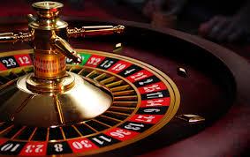 Ganar Ruleta Casino Sistemas Estrategias Y Trucos Para - matemáticos revelan método para ganar en la ruleta de un casino