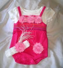 newborn onesie 0 3 months baby clothes by bittysbabycreations