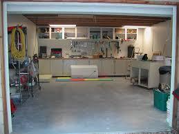 Precision Overhead Garage Doors by Home Improvement