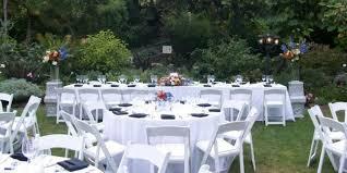 outdoor wedding venues san diego best san diego botanic garden wedding san diego botanic garden