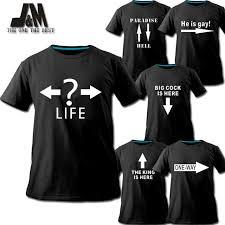 novelty t shirts new fasion and clothing original design