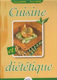 edition bpi cuisine cuisine et dietetique edition bpi