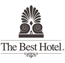 the best the best hotel centrale hotel milan downtown hotel city