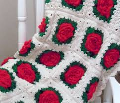 free crochet afghan patterns irish crochet afghan crochet for