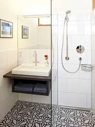 bathroom tile ideas houzz the best tile ideas for small bathrooms bathroom floor floors