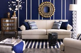 Round Rug Target by Bathroom Pier One Imports Rugs For Your Floor Inspiration