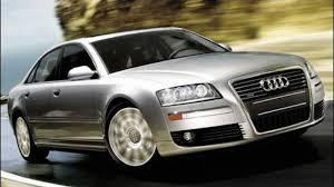 audi a8 2006 2006 audi a8 l w12 autoweek