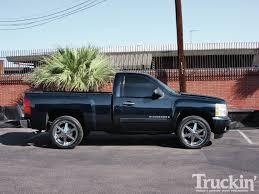 chevy colorado lowered custom truck math lowering kit u0026 exhaust on a chevy silverado