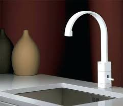 kitchen faucets white white kitchen faucet home design ideas