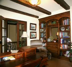 home office home offices creative office furniture ideas home home office home offices ideas for small office spaces home office company cool home office