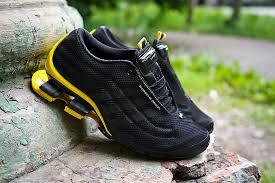 porsche design shoes p5000 porsche design