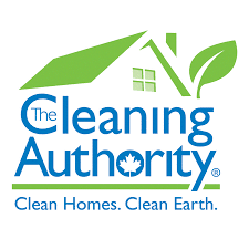 the cleaning authority vaughan home cleaning 214 jardin