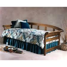 the 25 best wood daybed ideas on pinterest daybed couch diy
