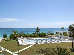 private 5 bedroom beachfront estate homeaway central eleuthera