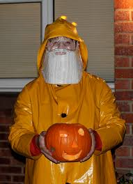 Halloween Statue Costume Flickriver Brian East U0027s Photos Tagged Costume