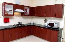 daring kitchen furniture store tags online furniture store india