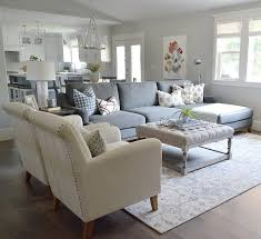 best 25 sectional furniture ideas on pinterest grey furniture
