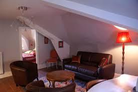 chambre d hotes avallon chambre d hôtes n 89g2165 à avallon yonne