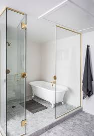 bathroom design seattle 489 best bathroom designs images on architecture