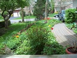 english garden inspiration for your yard u2022 nifty homestead