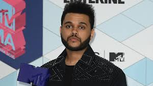 the weeknd hair style hairstyle the weeknd hair the weeknd hairstyle originthe weeknd