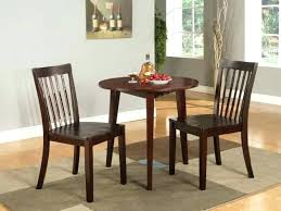 small table with chairs cheap small kitchen tables for sale table with chairs and two set