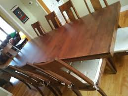 Dining Room Furniture Winnipeg Buy Or Sell Dining Table U0026 Sets In Winnipeg Furniture Kijiji