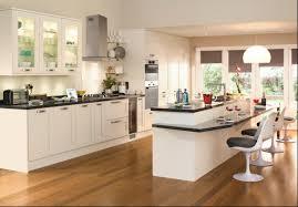 howdens kitchen design tewkesbury antique white shaker style kitchen youtube