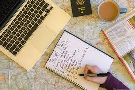 travel planning images 12 reasons travel can be stressful tips for reducing travel stress jpg