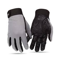 bike gloves cycling gloves cycling gloves suppliers and manufacturers at