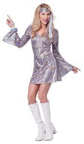jetsons halloween costumes 70s disco sensation