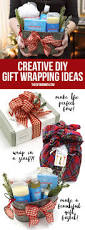 116 best easy gift card wrapping ideas images on pinterest gift