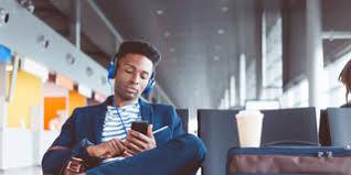 date ariane en franais telecharger air france app
