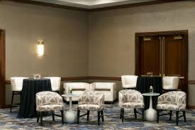 hotel marriott st louis west chesterfield mo booking com