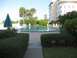 silver sands waterfront condos real estate for sale in st pete