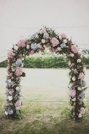 flower arch 2890e01347e5e9074530664e461c0f61 jpg 736 1104 flower arch