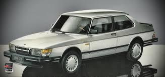 classic saab saab 900 classic 2 0 turbo silver arrow portfolio saab 900 classic