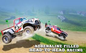 seattle monster truck show monster trucks racing android apps on google play